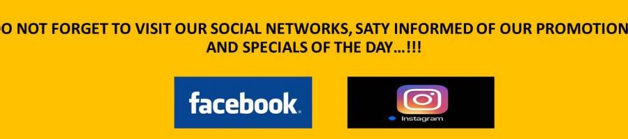 SOCIAL NETWORKS..!!
